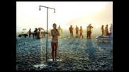 Matteo Dimarr & Mc Flipside - Beside You ( Vocal Mix )