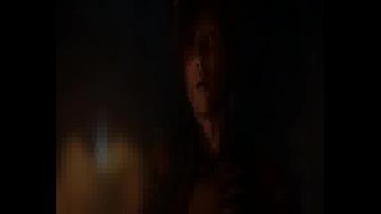 Diablo 3 Official Teaser