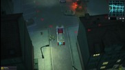 Rescue 2013 Everyday Heroes- Mission 15 Playthrough Hd