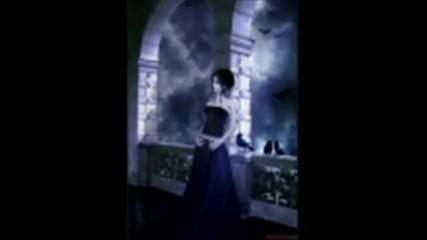 Valentina - Samota