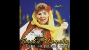 Vaska Ilieva - Srce mi gori za roden kraj