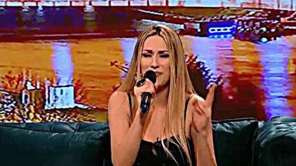 Radmila Manojlovic - Zagrli me ti i oprosti mi