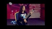 Music Idol 3 - Кастинг София - Част 5/5 - Високо Качество