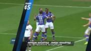 Футбол: Кеймбридж Юнайтед – Лийдс Юнайтед на 9 януари по DIEMA SPORT2