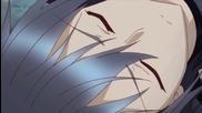 Seirei Tsukai no Blade Dance Епизод 1 Бг. Субтитри