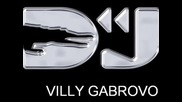 Dj Villy Folk 2012