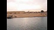 Suez Canal 004