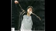 Eminem Ft. Hopsin - Crazy Man ( Remix )