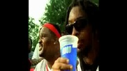Lil Jon - Put You Hood Up
