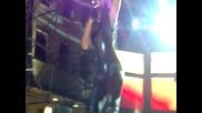 Loop Live 2009 - Kelly Rowland
