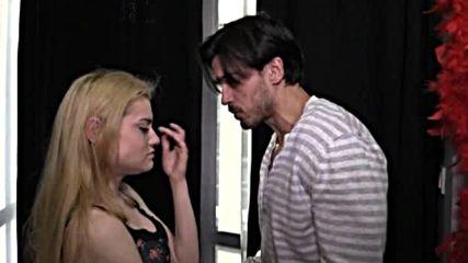 София - Ден и Нощ - Епизод 120 - Част 1