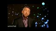 X Factor Сезон 2 Епизод 1 - 09.09.2013 Част 1
