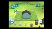 Mysims (wii) Review