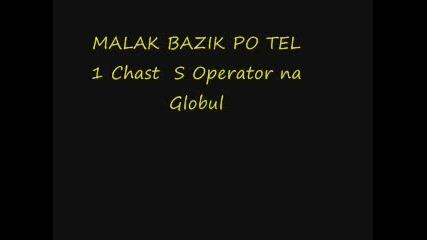 Nai Tapite Bazici Po Tel: