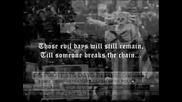 Yngwie Malmsteen - Dark Ages