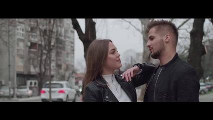 Lapsus Band - Zena mojih snova (offisial 4k video) 2020
