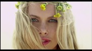 Chill Emotion » Vocal » Therr Maitz – Feel Free ( Bryan Milton Remix )( Music Video ) + Превод