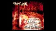 Valar - Magic And Wyrmfire ( Full Album )