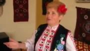 Милка Андреева Анс Ружа - Шарена седянка