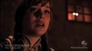 Once Upon a Time Season 4 Episode 8 Sneak Peek 1