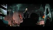 Eminem ft.lil Wayne - Drop The World