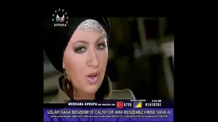 Selcuk Sahin ft Оzlem Ay - Kirginim Yillara 2010