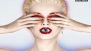 Katy Perry - Pendulum ( Audio )