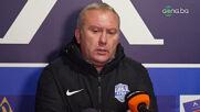 Киров: Не се отказахме до последната минута