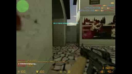 Counter Strike Italy2 N00b*team 3