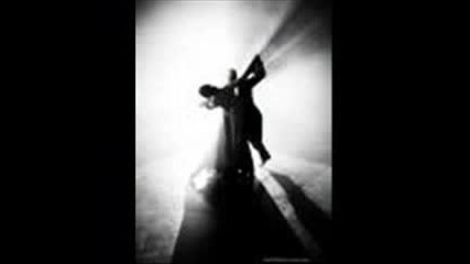 Dj Marty Ft. D - Devils - Dance With Ramzi Kuc