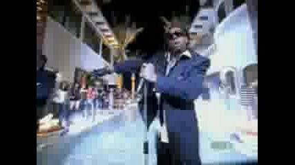 Lil Wayne - Lollipop - Xvid - 2008.3gp