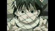 Naruto-11 серия целия епизод от (23:19мин)