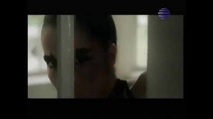 Цветелина Янева - Празна Стая Official Video 2010