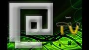 [ T O P 12] Дуетни Хитовеpayner (fen Tv) C D Rip {6@mix} 2012