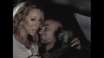 Mariah Carey - There For Me (rare song)