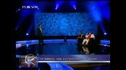 ! Митьо Пищова - 4, Цена истината, 25.11.2009, Live