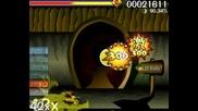 Osu - Zelda: Orcania of Time (easy mode)