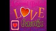Спецялен Микс за Спецялно Влюбен Хора - Mix 2003 Cd Rip {6@mix} 2012