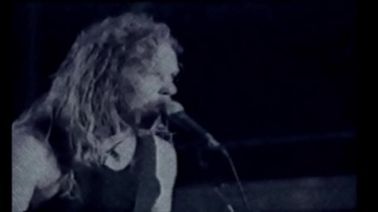Metallica - One (remastered) H D