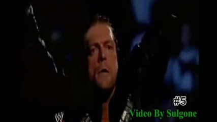 Wwe_top_15_matches_of_2010