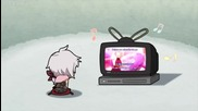 Blade and Soul Specials - 5 (720p)