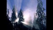 Притури Се Планината