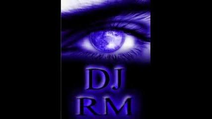 Dj Aligator - Davaj Davaj (dj - Rm Extended Mix)