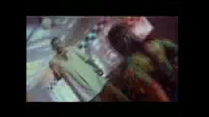 Pehchaan (отмъщението) 1993 - та - Log Aate Hai, log jaate hai