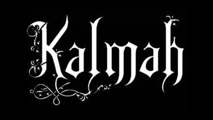 Kalmah - Hollow Heart