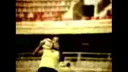 Ronaldinho Best