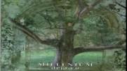 Millenium - 01 - Silent Hill