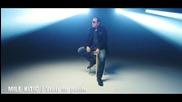 Премиера !!! Mile Kitic - Vrati se patim - ( Официално Видео 2015)