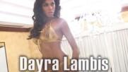 Lena - Dayra Lambis feat. Lena [Tu corazon A Duo Con Alejandro Sanz] (Оfficial video)