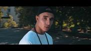 RUTHLESS BOY & BLAJO - NEBREJEN (OFFICIAL VIDEO)